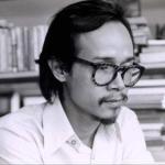 Tải nhạc về máy Một Cõi Đi Về - Trịnh Công Sơn