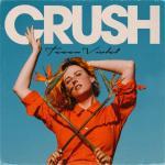 Tải bài hát mới Crush miễn phí