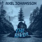 Tải bài hát online The River Mp3