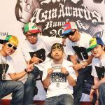 Tokyo Drift (KVSH Remix) - Teriyaki Boyz | Tải nhạc hay