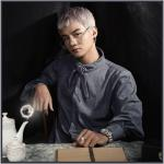 Download nhạc online Từng Yêu Remix miễn phí