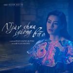 Tải bài hát hot Ngày Chưa Giông Bão (Người Bất Tử OST) về điện thoại