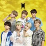 Download nhạc mới Liên Khúc BTS - BTS (Bangtan Boys)