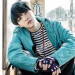 Otsukare Song (Live) - Suga (BTS), J-Hope (BTS) | Tải nhạc nhanh