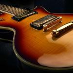 Tải bài hát Đừng Yêu Nữa, Em Mệt Rồi (Guitar Cover) (Demo) mới online