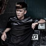 Download nhạc hot Chuyện Tình Thợ Xây (Nơi Này Có Anh Chế) (DJ Cún Phố Đông Remix) Mp3 trực tuyến
