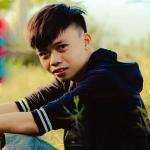 Tải bài hát hay Việt Nam Ơi! (Parody Người Lạ Ơi!) mới
