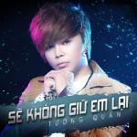 Download nhạc online Cười Chưa Chắc Đã Vui về điện thoại