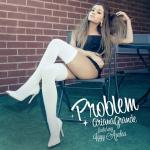 Tải bài hát online Problem Mp3 miễn phí