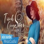 Tải bài hát Ru Ta Ngậm Ngùi