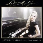 Download nhạc online Let Me Go