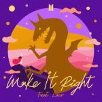 Download nhạc Mp3 Make It Right hay online