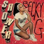 Tải nhạc mới Shower Mp3 trực tuyến