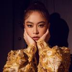 Nghe nhạc hot Để Mị Nói Cho Mà Nghe Beat mới online