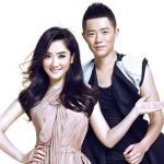 Download nhạc online Tân Nương Đợi Gả | 待嫁的新娘 Mp3 mới