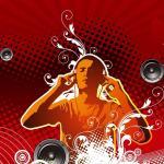 Tải nhạc online Nhạc Vũ Trường Vip Nhất 2010 Mp3