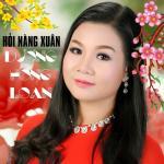 Tải bài hát hot Ước Nguyện Đầu Xuân Mp3 trực tuyến