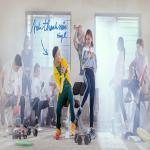 Tải nhạc online Anh Thanh Niên hot
