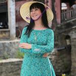 Tải bài hát hot Sơn Nữ Ca hay online