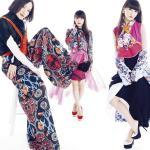 Tải nhạc Mp3 Glitter(Original Instrumental-) online