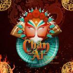 Tải bài hát hot Chân Ái (Orinn Remix) Mp3 online