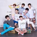 Tải bài hát Mp3 Miracle online