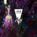 Download nhạc Mp3 2 Phút Hơn (Masew Remix) chất lượng cao