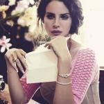 Download nhạc miễn phí American - Lana Del Rey