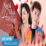 Tải bài hát online Ngôi Nhà Hoa Hồng Mp3 hot