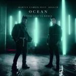 Nghe nhạc hot Ocean (David Guetta Remix) về điện thoại