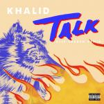 Tải nhạc online Talk (Alle Farben Remix) chất lượng cao