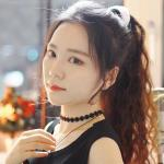 """Tải nhạc mới There""""s Nothing Holdin"""" Me Back (Shawn Mendes Cover) miễn phí"""