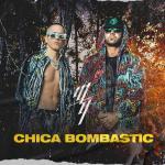 Tải nhạc Mp3 Chica Bombastic hay nhất