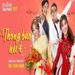 Tải nhạc hot Thông Báo Hết Ế (Vu Quy Đại Náo OST) Mp3 miễn phí