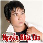 Download nhạc hot Quê Hương Bỏ Lại - Nguyễn Nhật Tân