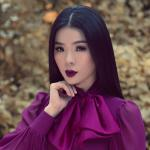 Nghe nhạc Mp3 Ngọn Trúc Đào hay online