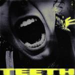 Download nhạc hot Teeth - 5 Seconds Of Summer