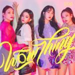Download nhạc online Wow Thing Beat - Seul Gi (Red Velvet), SinB (GFriend), Kim Chung Ha, So Yeon ((G)I-DLE)