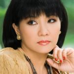 Tải nhạc hot Xin Trả Nợ Người Mp3 miễn phí
