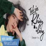 Tình Yêu Khủng Long - FAY | Tải nhạc online