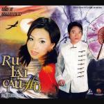 Nghe nhạc hot Thương Nhau Lý Tơ Hồng Mp3