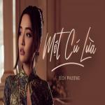 Download nhạc hot Một Cú Lừa Mp3 mới