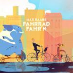 Tải bài hát hot Fahrrad Fahr´n (Marimba Remix) online
