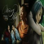 Nàng Thơ | Download nhạc Mp3