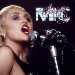 Tải bài hát mới Midnight Sky Mp3 hot