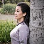 Cát Bụi - Khánh Ly | Tải nhạc trực tuyến