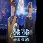 Download nhạc online Ring Ring Mp3 miễn phí