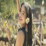 Về Yên Bái Múa Điệu Xoè Hoa | Download nhạc về máy