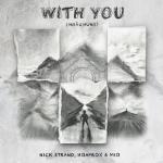 Tải nhạc With You (Ngẫu Hứng) mới nhất