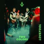 Tải nhạc mới Lovefool trực tuyến
